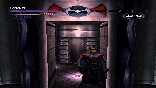 Screenshot Thumbnail / Media File 1 for Batman & Robin [U]